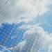 Kotaj Building Home Energy Masterplan